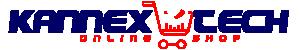 Kannex Technologies